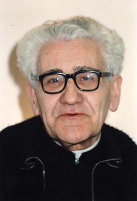 P. Ribera
